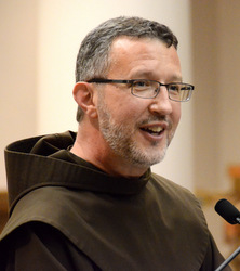 Fr. Mark Soehner