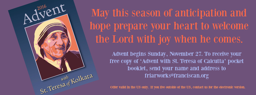 advent-_booklet_fb