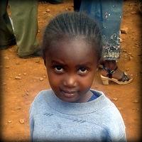Africa_child