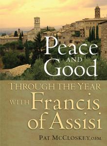 Peace & Good