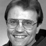 Fr. Henry Beck, OFM, of the Interprovincial Novitiate team - Beck-Henry-1-150x150