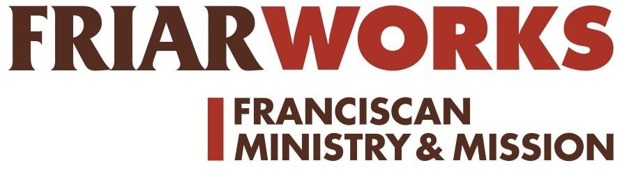 Friar Works