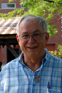 Fr. Carl
