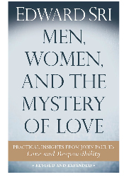 FM - Men, Women Mystery