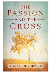 Passion and Cross