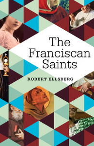 Franciscan Saints