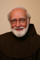Fr. Murray Bodo, OFM