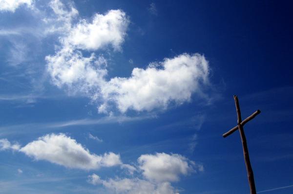 Assisi_sky
