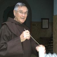 Br. Norbert Bertram