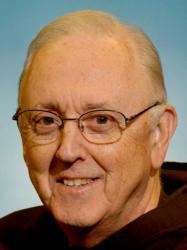Fr. Jim Van Vurst