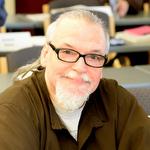 Fr. Dave Kobak, OFM