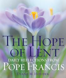 Lent Pope