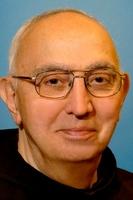 Br. Dominic Lococo, OFM