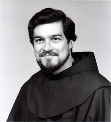 Br. Bob in 1979