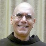 Br. Al Mascia, OFM