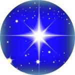 night-sky-round_115