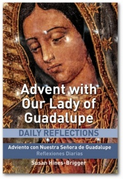 OLO Guadalupe booklet
