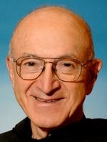 Fr. Joe Ricchini, OFM