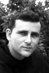 Fr. Joe Rigali, OFM