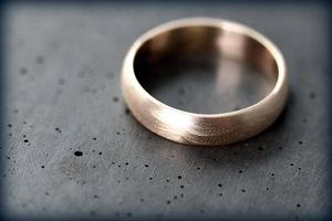 Ring_EDIT 300