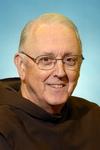 Fr. Jim Van Vurst, OFM