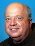 Fr. Larry Zurek, OFM