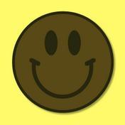 Franciscan smile